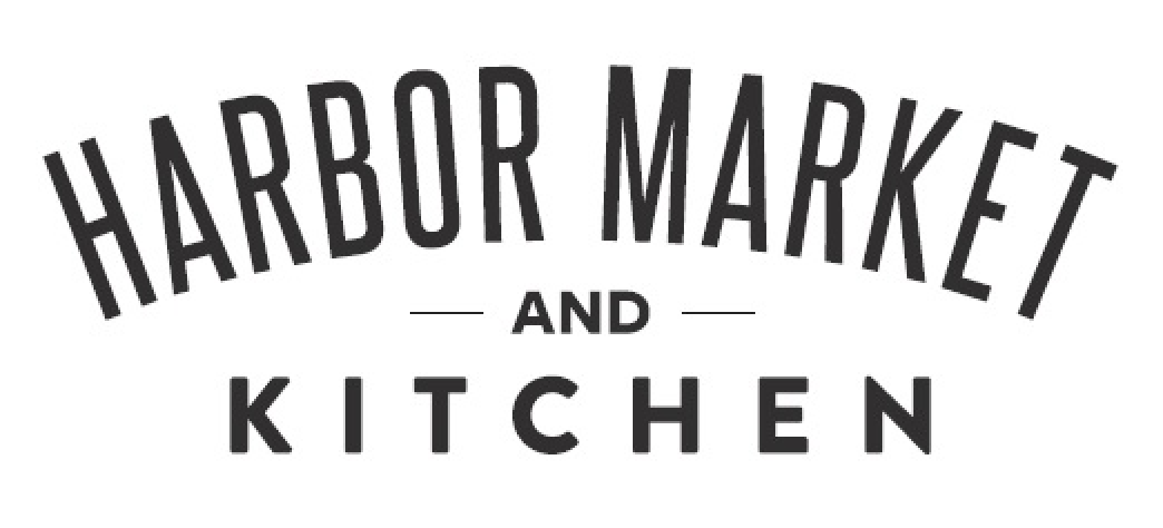 Harbor Market and Kitchen